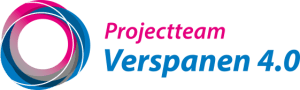 projectteam_verspanen4.0